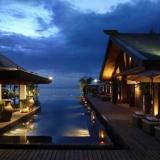 Cagayan Holiday & Leisure Resort - Pool