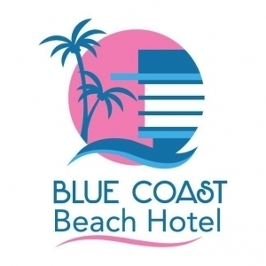 Blue Coast Beach Hotel